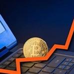 Bitcoin Değeri Artar Mı, Düşer Mi?