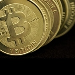 Bitcoin'in Değeri 2019'da 64 Bin Dolara Ulaşacak
