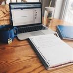 Blog yazarak para kazanılabilir mi?