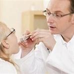 Boğaz Enfeksiyonu ve Doğal Tedavi