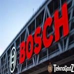 BOSCH'UN YENİ EMİSYON SİSTEMİ