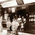 Bursa'nın En İyi 10 İskender Kebapçısı