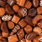 Çikolata Yemek İçin Sebep Mi Arıyorsunuz?