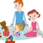 Çocuk Gelişimini Destekleyen Oyunlar İçin 10 Öneri