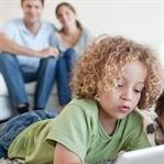 Çocuk Takibi Uygulamasında Büyük Güvenlik Açığı