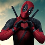 Deadpool 2 Film İncelemesi