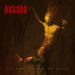 Deicide / In The Minds of Evil