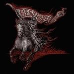 Destroyer 666 / Wildfire