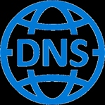 DNS Sorgulama Nedir, Nasıl Yapılır?