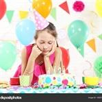 Doğum Günü Sorunsalı