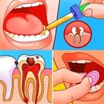 Doktora Gitmeden Diş Ağrısını Geçirecek 8 Yöntem!