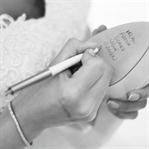 Düğün öncesi son hazırlıklar