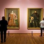 Dünya Müzeler Günü'nde Müzeler Gecesi Etkinliği