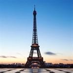 Dünyaca Ünlü Mimari Yapılar