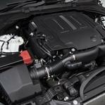 Dünyanın En İyi 10 Otomobil Motoru Açıklandı!