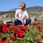 Dut Ağacı Yazarı Banu Özkan Tozluyurt ile Röportaj