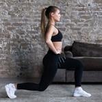 Egzersizle İlgili Doğru Bilinen 6 Yanlış