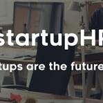 Ekip Arkadaşı Bulabileceğiniz Bir Girişim: Startup