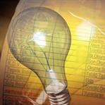 Elektrik faturasından nasıl tasarruf edilir?
