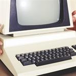 Eski Bilgisayarınızı Hızlandırma Yolları