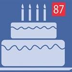 Facebook Doğum Günlerini Nasıl Değersizleştirdi?