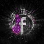 Facebook'tan İntikam Pornosu Fotoğraf Koruması!