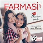 FARMASİ MAYIS 2018