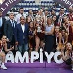 Fenerbahçe & Galatasaray rekabetinde yeni boyut