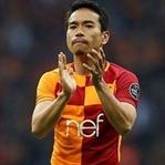 Galatasaray'ın Şampiyonlar Ligi rakipleri belli ol