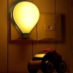 Gece Lambası Seçimi