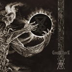 Goatwhore / Vengeful Ascension