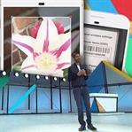 Google Lens Tam da beklediğiniz teknoloji