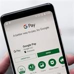 Google Pay Artık Masaüstünde de Kullanılabilecek
