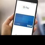 Google Pay'e Uçuş ve Etkinlik Kartları Eklendi