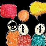 GÖRÜNDÜĞÜ GİBİ DEĞİL, UNUTMA ! (2/2)