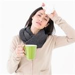Grip ve Bitkisel Kür