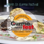 GurmeFest İstanbul'un Festival Tarihi Belli Oldu!