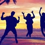 Hayattan Neden Keyif Almaya Çalışırız?
