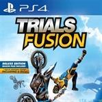 Haziran 2018 için Ücretsiz PlayStation Oyunları