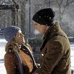 Hep Seni Aradım (Wicker Park): Film 2004