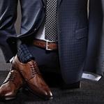 Her Erkeğin Bilmesi Gereken 10 Giyim Tavsiyesi