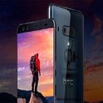 HTC U12 Plus Özellikleri