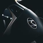 Hyundai marka araçlara ödeme özelliği geliyor