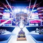 IEM Sydney 2018'in Şampiyonu FaZe Oldu!
