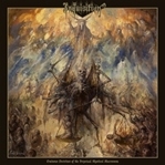 Inquisition / Ominous Doctrines of the Perpetual..