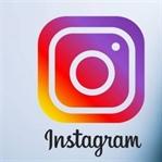 Instagram Hesabını Çalınmaya Karşı Koruma