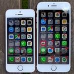 iPhone 6S ve iPhone SE Arasındaki Farklar