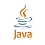 Java Programlamaya Giriş ve Java Örnekleri