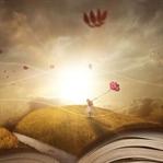 KİTAP OKUMANIN KANITLANMIŞ 6 FAYDASI