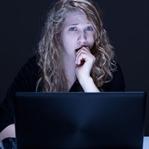 Kadınların yeni sorunu 'sanal taciz'